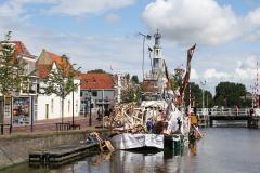 Alkmaar-Schelphoek-Chaosschip-1
