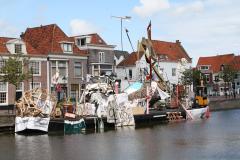 Alkmaar-Schelphoek-Chaosschip-2
