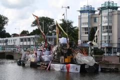 Alkmaar-Schelphoek-Chaosschip-3