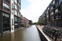 Alkmaar-Schelphoek