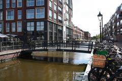 Alkmaar-Schelphoekbrug
