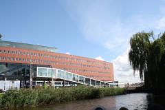 Alkmaar-Singelgracht-Stadskantoor-1