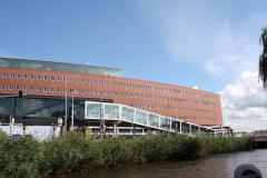 Alkmaar-Singelgracht-Stadskantoor-2