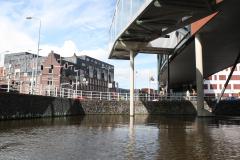 Alkmaar-Singelgracht-Stadskantoor-3