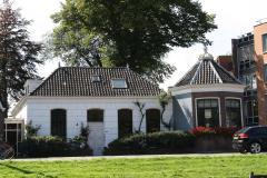 Alkmaar-Singelgracht