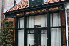 Alkmaar-Sint-Katherijnenstraat-Schilders-Werkplaats