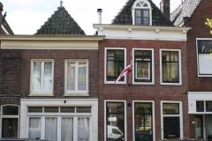 Alkmaar-Verdronkenoord-Huizen-met-lijstgevel