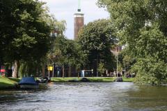 Alkmaar-Vergezicht-met-Murmelliusgymnasium