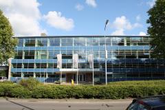 Alkmaar-Vondelstraat-PCC-Oosterhout-Vakcollege-Techniek-1