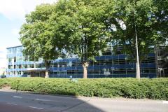Alkmaar-Vondelstraat-PCC-Oosterhout-Vakcollege-Techniek-2