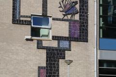 Alkmaar-Vondelstraat-PCC-Oosterhout-Vakcollege-Techniek-4