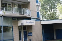Alkmaar-Vondelstraat-VondelStaete-1