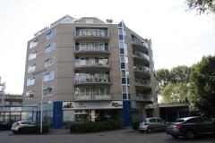 Alkmaar-Vondelstraat-VondelStaete-3