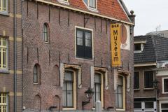 Alkmaar-Voordam-Biermuseum-De-Boom