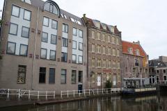 Alkmaar-Voordam-Panden-Sandwich-Roomseven-en-Biermuseum
