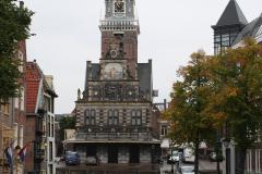Alkmaar-Waaggebouw-1