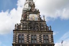 Alkmaar-Waaggebouw-10