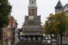Alkmaar-Waaggebouw-2