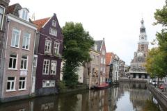 Alkmaar-Waaggebouw-4