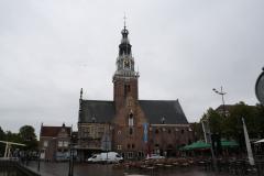 Alkmaar-Waaggebouw-5