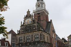 Alkmaar-Waaggebouw-6