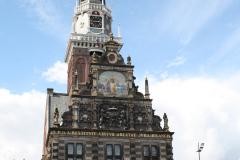 Alkmaar-Waaggebouw-7