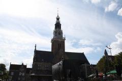 Alkmaar-Waaggebouw-8