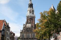 Alkmaar-Waaggebouw-9