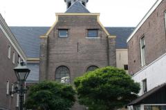 Alkmaar-Waaggebouw-torent-boven-de-stad-uit
