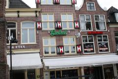 Alkmaar-Waagplein-Pand-Kaasexport-1885-1