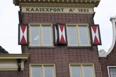 Alkmaar-Waagplein-Pand-Kaasexport-1885-2