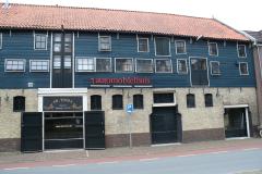 Alkmaar-Wageweg-t-Automobielhuis-1
