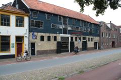 Alkmaar-Wageweg-t-Automobielhuis-2