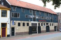 Alkmaar-Wageweg-t-Automobielhuis-3