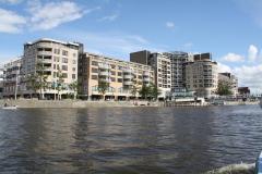 Alkmaar-Winkelcentrum