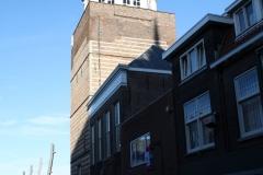 2014-01-10-Goes-005-Stadhuis