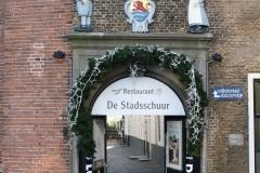 2014-01-10-Goes-025-Ingang-Restaurant-De-Stadsschuur