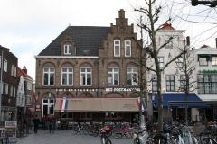 2014-01-10-Goes-040-Café-restaurant-Het-Postkantoor