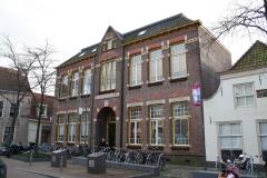 2014-01-10-Goes-053-St-Jacobusschool