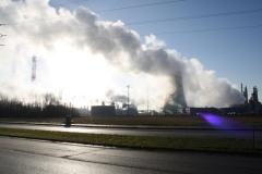 2014-01-10-Haven-bij-de-Schelde-006-Koeltorens