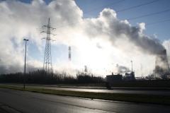 2014-01-10-Haven-bij-de-Schelde-009-Koeltoren
