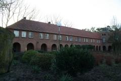 2014-01-10-Hotel-De-Volksabdij-004-De-buitengangen-van-de-abdij
