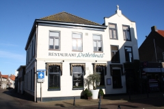 2014-01-10-Yerseke-011-Restaurant-Oesterbeurs