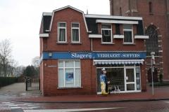 2014-01-11-Hoogerheijde-003-Slagerij-Verhaert-Soffers