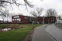 2014-01-11-Hoogerheijde-040-Gebouw-Stichting-Lewys-Proquin