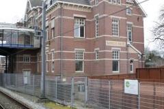 2016-03-20-Leiden-001-Station-Woerden