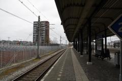 2016-03-20-Leiden-002-Station-Woerden