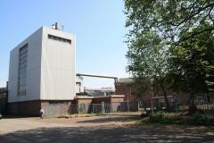 Bunde-020-Papierfabriek