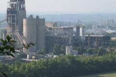 Eben-Emael-032-Cementfabriek-aan-het-Albertkanaal-in-Liche