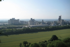 Eben-Emael-033-Cementfabriek-aan-het-Albertkanaal-in-Liche